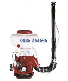 Бензинова пръскачка RAIDER RD-KMD01