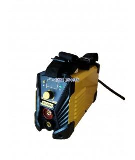 Инв.електрожен Mini 250HT