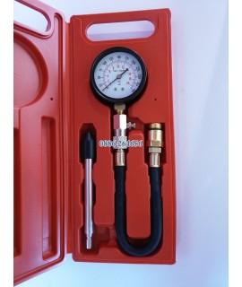 Уред за измерване на компресия