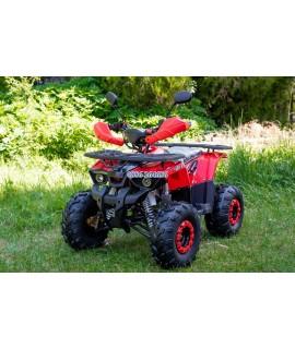 ATV RANGER TS-50R-1