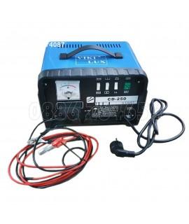 Volt electric Стартерно и зарядно устройство 250А