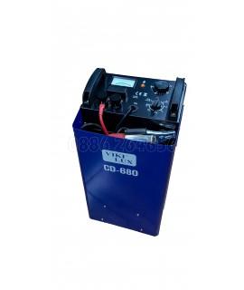 Стартерно и зарядно устройство CD-680