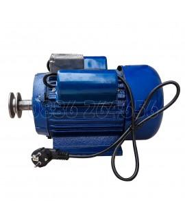 Електромотори 1.5 kW