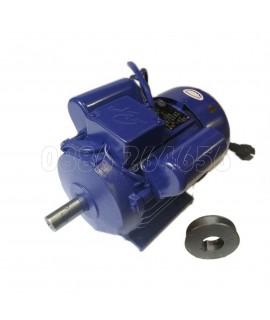 Електромотор 3.0kW