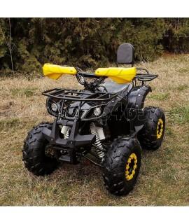 ATV RANGER със 150CC двигател LONCIN и 8` гуми Автоматична RND кутия