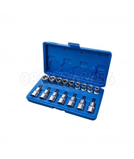 Комплект вложки Е10-24 Т20-50