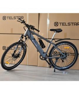 Електрически велосипед MTB e- bike Telstar RANGER 600W 48V 12Ah 27.5`` модел 2021