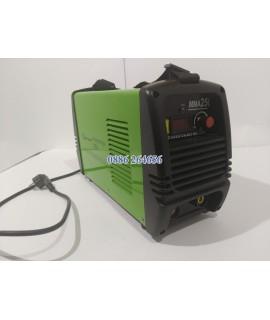 Електрожен Инверторен MMA250