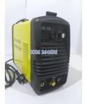 Инверторен Електрожен+аргон WSM 250