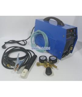 Електрожен комбиниран с Co2