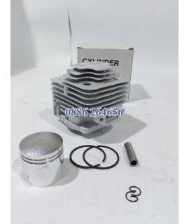 Комплект Цилиндър Кит 43куб/см