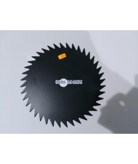 Нож тип диск